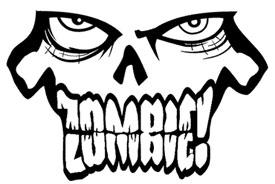 zombiebang-band
