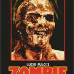 ZMMM Dailies: 6/18/2009 – <i>Zombie</i>