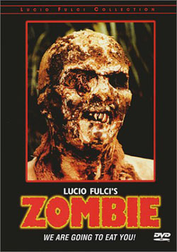zombiefulci