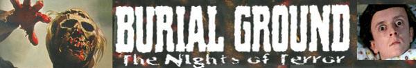 BurialGround-filmclub