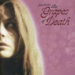Review: <i>The Grapes of Death</i>