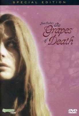 GrapesOfDeath