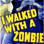 Review: <i>I Walked with a Zombie</i>