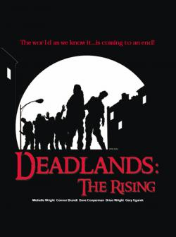 deadlands