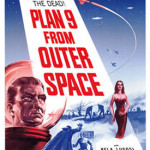 Review: <i>Plan 9 from Outer Space</i>