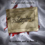 Review: <i>Zombie Honeymoon</i>