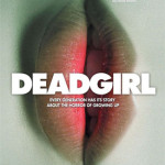 Review: <em>Deadgirl</em>