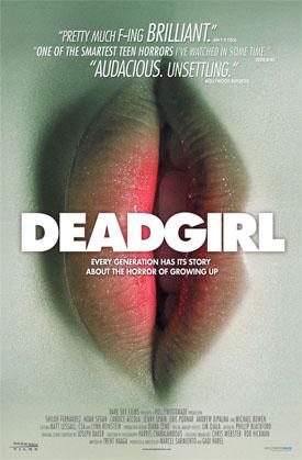deadgirlp
