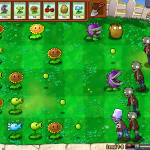 Review: <i>Plants vs. Zombies</i>