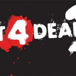 <em>Left 4 Dead 2</em> wishlist vs. reality