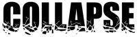 COLLASPE logo