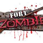 <em>Fort Zombie</em> Q&A