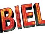 Review: <em>Zombieland</em>