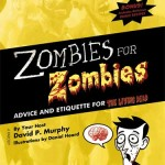 Review: <em>Zombies for Zombies</em>