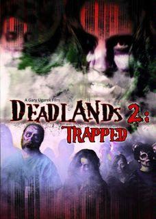 deadlands2