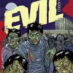 Review: <em>Evil</em>