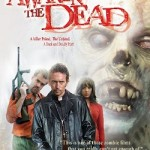 Review: <em>Awaken the Dead</em>