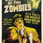 Review: <em>King of the Zombies</em>