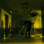 Review: <em>Day of the Dead</em> 2008 remake