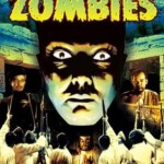 Review: <em>Revolt of the Zombies</em>