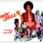 Review: <em>Sugar Hill</em>