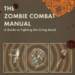 Review: <em>The Zombie Combat Manual</em>