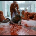 Review: <em>Insanitarium</em>