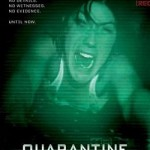 Review: <em>Quarantine</em>