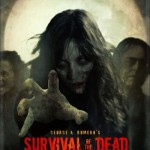 Review: <em>Survival of the Dead</em>