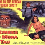ZMMM Dailies: 6/12/2010 – <em>Zombies of Mora Tau</em>