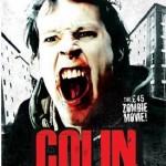 ZMMM Dailies: 6/2/2010 – <em>Colin</em>