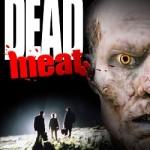 ZMMM Dailies: 6/14/2010 – <em>Dead Meat</em>