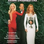ZMMM Dailies: 6/5/2010 – <em>Death Becomes Her</em>