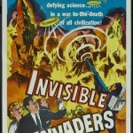 ZMMM Dailies: 6/22/2010 – <em>Invisible Invaders</em>