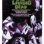 ZMMM Dailies: 6/1/2010 – <em>Night of the Living Dead</em>
