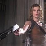 ZMMM Dailies: 6/15/2010 – <em>Resident Evil: Apocalypse</em>