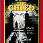 ZMMM Dailies: 6/23/2010 – <em>The Child</em>