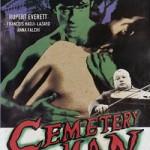 ZMMM Dailies: 6/30/2010 – <em>Cemetery Man</em>