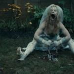 Review: <em>Doghouse</em>
