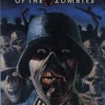 Review: <em>Night of the Zombies</em>