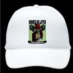Fashion Zombie: Zombie recruitment hat