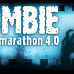 ZMM 4.0: Zombie Movie Marathon 4.0