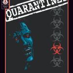 Review: <em>Quarantined</em>