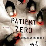 Review: <i>Patient Zero</i>