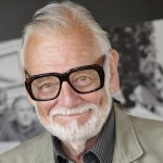 An interview with George A. Romero