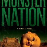 Review: <i>Monster Nation</i>